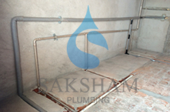 saksahm plumbing solution 7