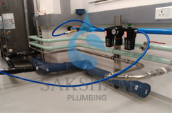 saksham plumbing solution 10