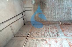 saksham plumbing solution 3