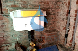 saksham plumbing solution 6