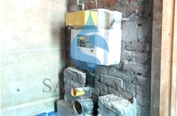 saksham plumbing solution5