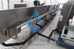 sakshm plumbing solution2